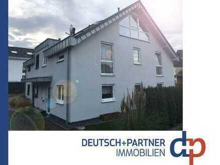 Bonn-Holzlar: Äußerst moderne DHH mit hochwertiger Ausstattung mit Zeitmietvertrag zu vermieten!