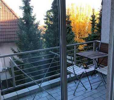Tolle 3-Zimmer Wohnung in Essen Bredeney
