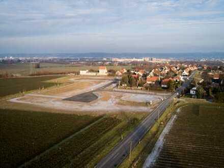 EIGENES Objekt -nie mehr MIETE! im Gewerbe-Gebiet Dresden-Kauscha , nahe Autobahn A 17