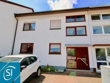 Schifferstadt | schicke und moderne Komfortwohnung mit 1-A Ausstattung