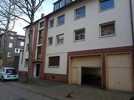Wohnung in Hamme