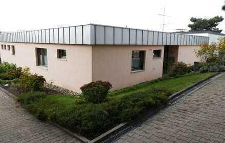 Grosszügiger Bungalow in Kirchheim-Ötlingen - Ideal für Familien