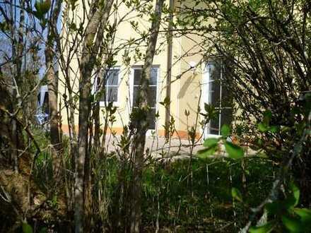 Gepflegte 2- Zimmer-Wohnung in 72175 Dornhan- TO