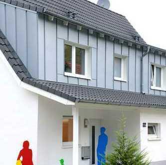 Meine gute Adresse - Doppelhaushälfte Im Kämpchen