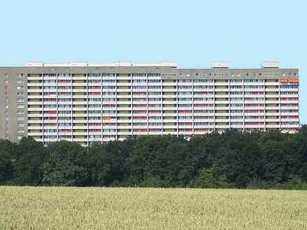 3 ½-Zi.-ETW, 5. Stock in der Wohnstadt Asemwald