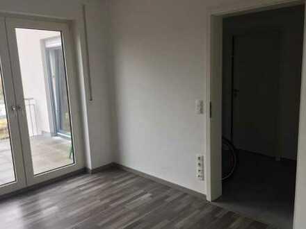 2 WG Zimmer in 4er WG zu vermieten (Neubau Hallstadt)