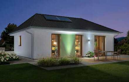 Neu & Energiesparend: Genau richtig für 2 Personen egal ob jung oder schon etwas älter