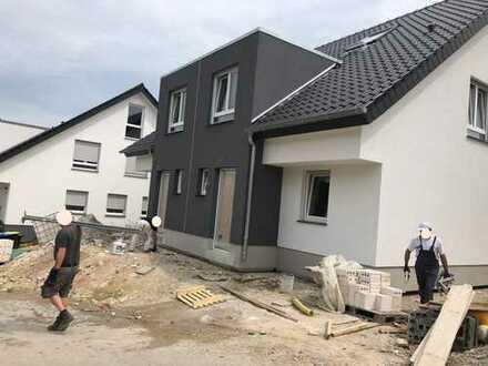 Sehr schönes neuwertiges Haus, ruhige Wohnlage