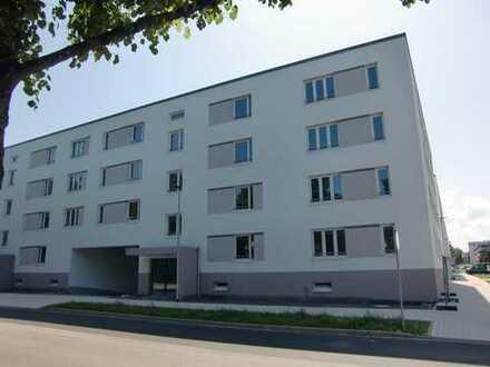 ***Neubau! Gemütliche 2-Zimmer-Wohnung Nähe Mühlbach ***