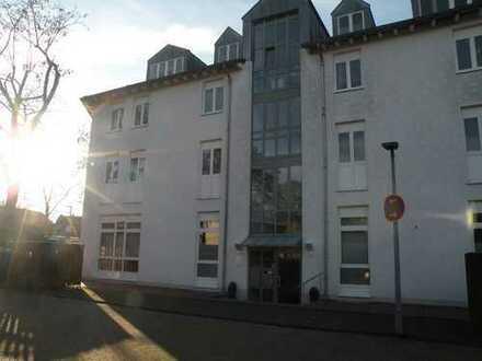 Tolle Wohnung im Herzen von Erftstadt Liblar