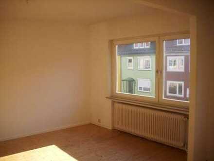 Tolle 2 Zimmerwohnung mit Balkon.