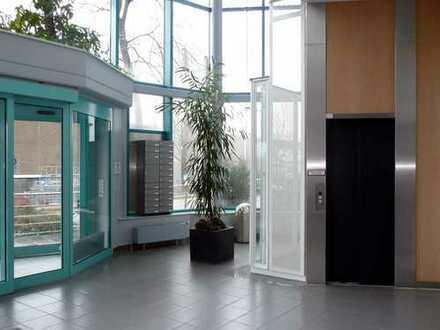 ++ PROVISIONSFREI ++ Büro mit 200 m² Nutzfläche