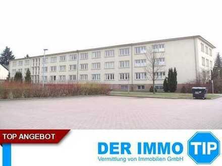 Büroflächen im Gewerbegebiet Nähe A4 in Chemnitz zu vermieten
