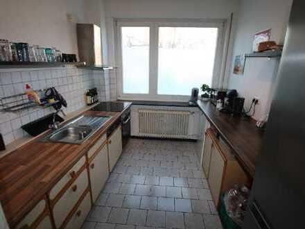 Zentrale Wohnung in der Altstadt / provisionsfrei