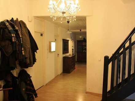 Zimmer in einer 3er WG