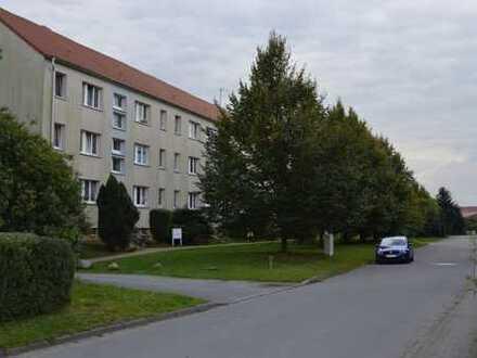 Schöne drei Zimmer Wohnung in Altmarkkreis Salzwedel (Kreis), Mieste