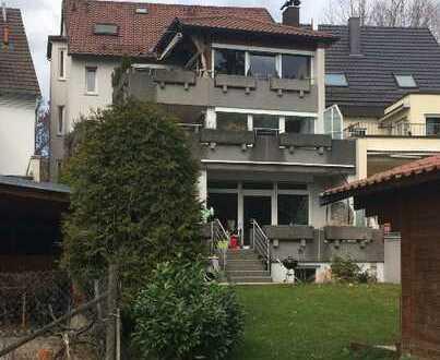 Schöne Wohnung im Rems-Murr-Kreis, Waiblingen