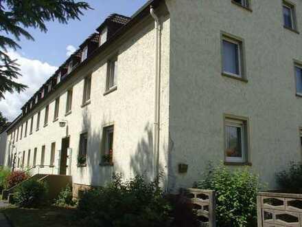 Sehr schöne kleine 3-Zimmer-Wohnung, 61 m²