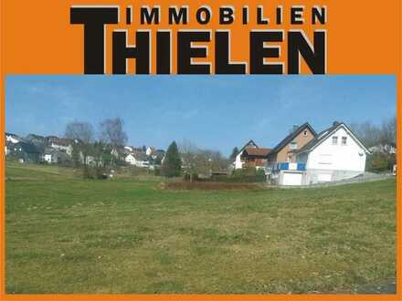 Provisionsfrei! Wir haben ein passendes Baugrundstück für Ihre Familie, in Mudenbach!