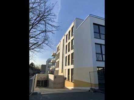870 €, 85 m², 2 Zimmer