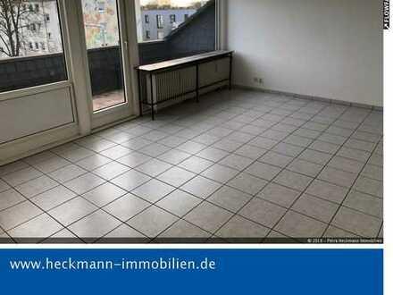 Renovierte 2 Zimmerwohnung in Leverkusen-Rheindorf