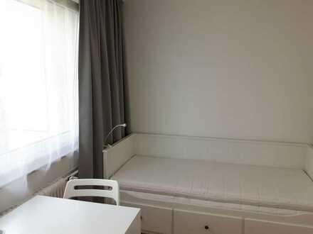 Gemütliches Zimmer im Stadtzentrum Hannover