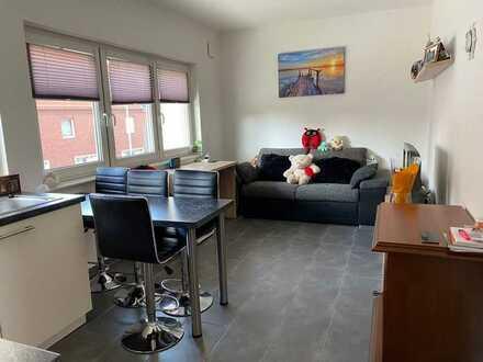 Schöne Single-Wohnung in Innenstadtlage