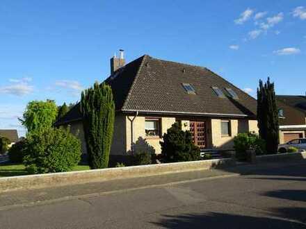 Schönes Haus in ruhiger Lage, Gifhorn (Kreis), Brome