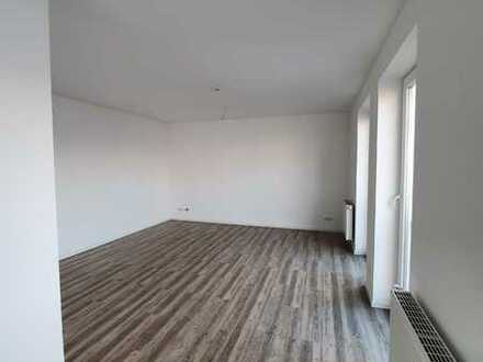 Modernes & barrierefreies City-Appartement