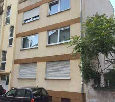 Eigentumswohnung in Kaiserslautern