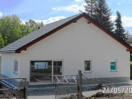 EFH / Haus zur Miete in Chemnitz - Barrierefreier Neubau