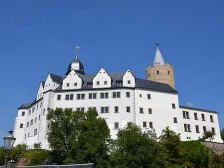 Wohn- und Geschäftshaus in 09405 Zschopau mit ca. 8,5 % Rendite
