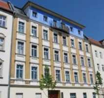 Bild_+++Sonnige Altbauwohnung nahe Altstadt Köpenick und Wendenschloßstraße +++