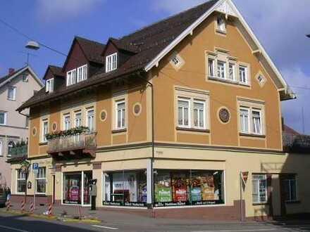 Galerie / Büro / Einzelhandel in Freudenstadt
