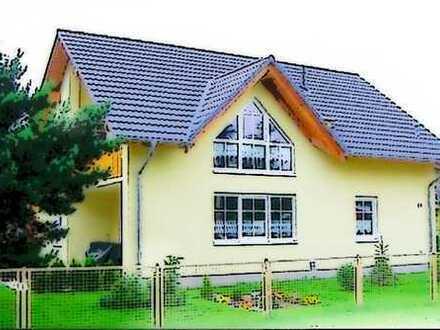 **Zufriedene KENNER kaufen naturnahe Wohngegenden** - INKLUSIVE Grundstück!!
