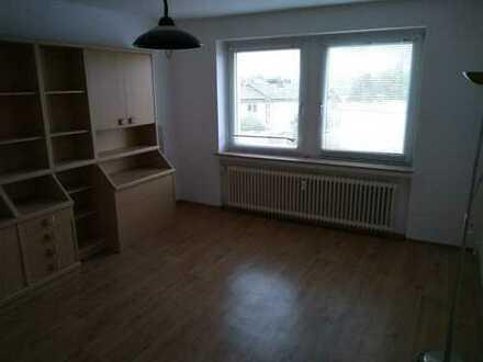 18qm Zimmer in gemütlicher WG in Bloherfelde/Uninähe zu vermieten