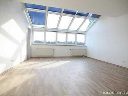 3 Zimmer Familienwohnung mit Blick über Erfurt