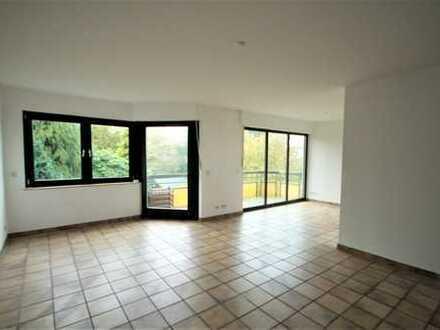 3- Zimmer Wohnung in Schwelm-Linderhausen