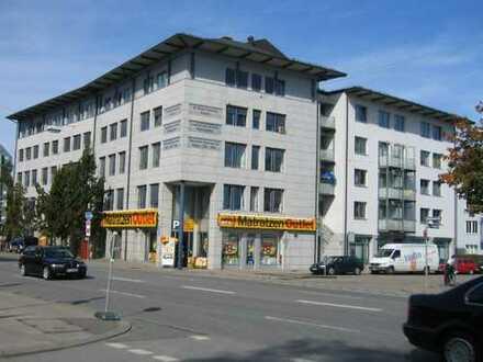 Top-Büro in zentraler Lage von München-Pasing (Nähe S-Bahnhof)