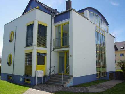 Gemütliche 1 Zimmer Wohnung in Brand-Erbisdorf