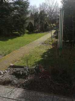 Bild_Freundliche 2-Zimmer-Wohnung mit Terrasse und Einbauküche in Neuruppin