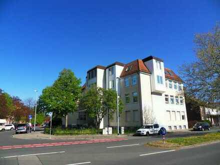 Bürohaus ! Büroteilfläche ca. 400 m² frei- mit perfekter Verkehrsanbindung, 49084 Osnabrück- Fledder