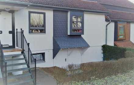 Schönes, geräumiges Haus mit drei Zimmern in Aachen, Vaalserquartier