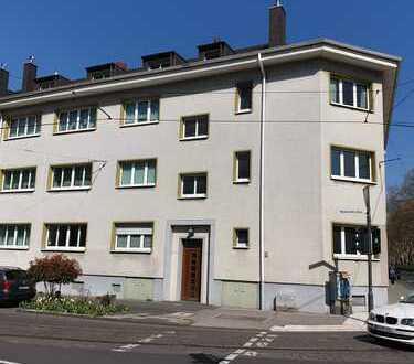 Lage Lage Lage / 50937 Köln Sülz-Klettenberg für KAPITALANLEGER