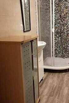 Ich Miete zwei Schlafzimmer Badezimmer und Küche am Haus. Für infos rufen sie an:015778712630