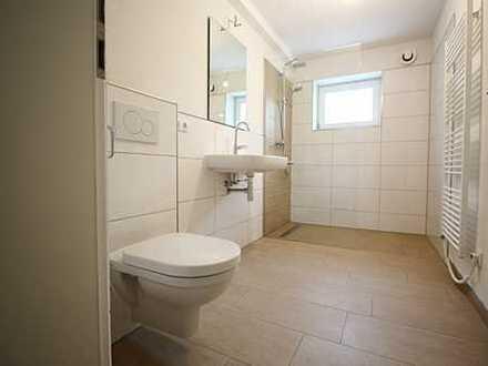 Geniale 2,5-Zimmer-Wohnung mit Terrassen und neuer Einbauküche! - ERSTBEZUG nach Sanierung!