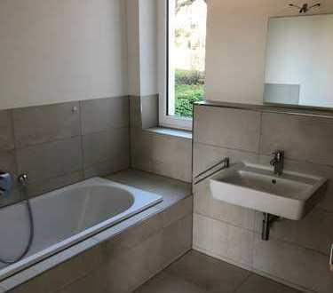 *MIT VIDEO* Lebensraum für die Familie - 4 ZKB Neubau in Marburg Bauerbach