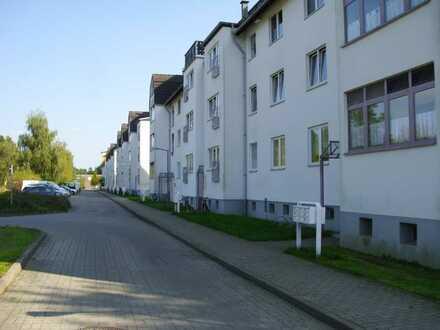 2 Zimmer Wohnung in Möckern