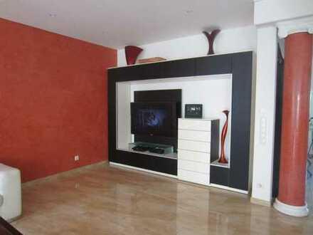 Luxuriöse 3,5 Zimmer Wohnung zu vermieten
