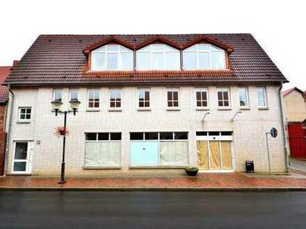 Wohn- und Geschäftshaus in sehr guter Lage